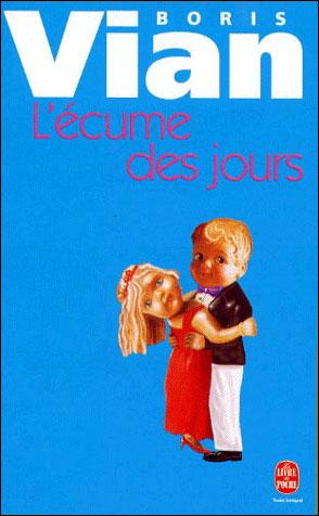 Lecume-des-jours_boris-vian_080722055945