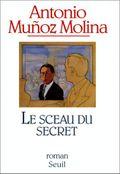 Dueno_del_secreto_molina