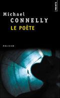Le_poete_connelly