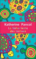 Valse_lente_des_tortues
