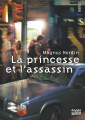 Princesse_assassin