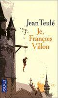 Francois-villon-teule