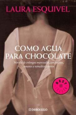 Como-agua-para-chocolate-esquivel