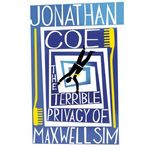 Terrible privacy maxwell sim