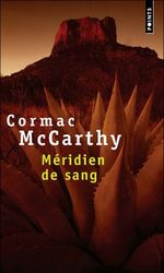 Book_cover_meridien_de_sang_453_250_400