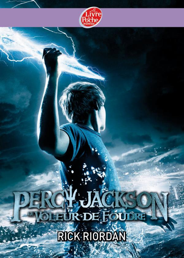 Percy1