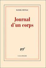 Journal-d-un-corps,M69625
