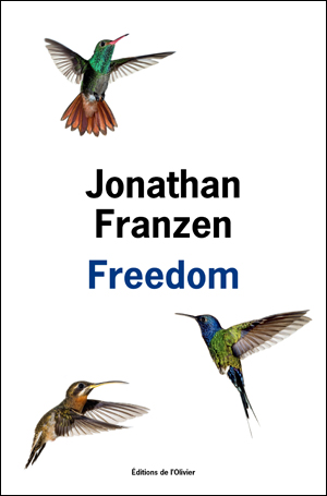 Freedom_2