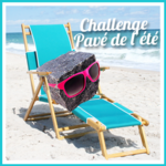 Challenge-pavc3a9-de-lc3a9tc3a9-11