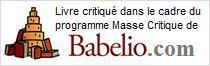 Babelio