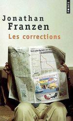 Jonathan-franzen-les-corrections