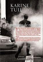 Linvention_de_nos_vies