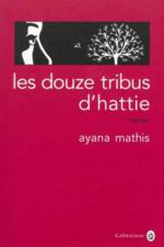 Douze-tribus-hattie-1471091-616x0