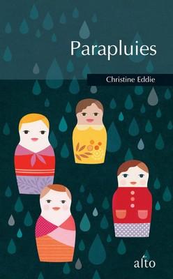 Parapluies4