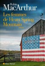 CVT_Les-femmes-de-Heart-Spring-Mountain_1108