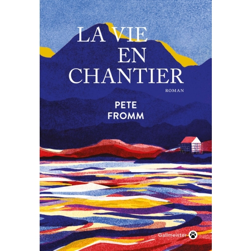 La-vie-en-chantier-tea-9782404010458_0