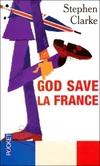 Gode_save_la_france