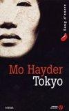 Tokyo_mo_hayder_2