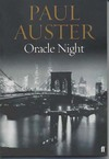 Oracle_night_auster