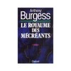 Royaume_mecreants_burgess_2
