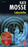 Labyrinthe_mosse