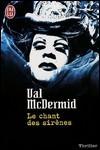 Le_chant_des_sirnes_2