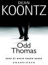 Odd_thomas_koontz