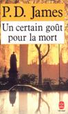 Certaingout_pour_la_mort_pdjames