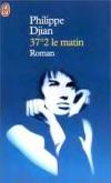 372_le_matin