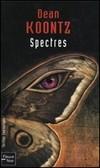Spectres_dean_koontz