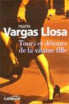 Tours_et_dtours