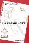 Consolante_gavalda