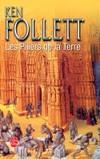 Piliers_de_la_terre_follet
