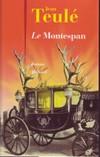 Le_montespan_teule