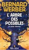 Arbre_des_possibles_werber_1