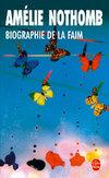 Biographie_faim