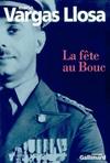 La_fete_au_bouc