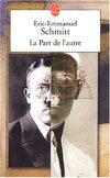 La_part_de_l_autre