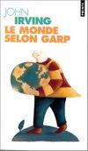 Monde_selon_garp_irving