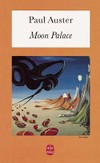 Moon_palace_paul_auster