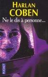 Ne_le_dis_a_personne_coben